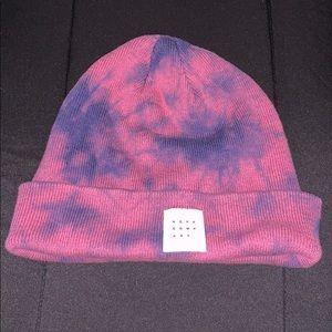 NEFF Hat